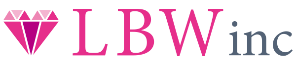 lbw-inc